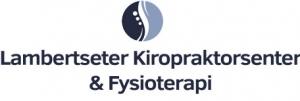 Lambertseter Kiropraktorsenter