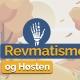 Revmatisme og høsten